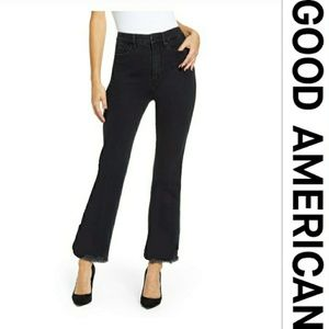 Good American | Good Curve Jeans